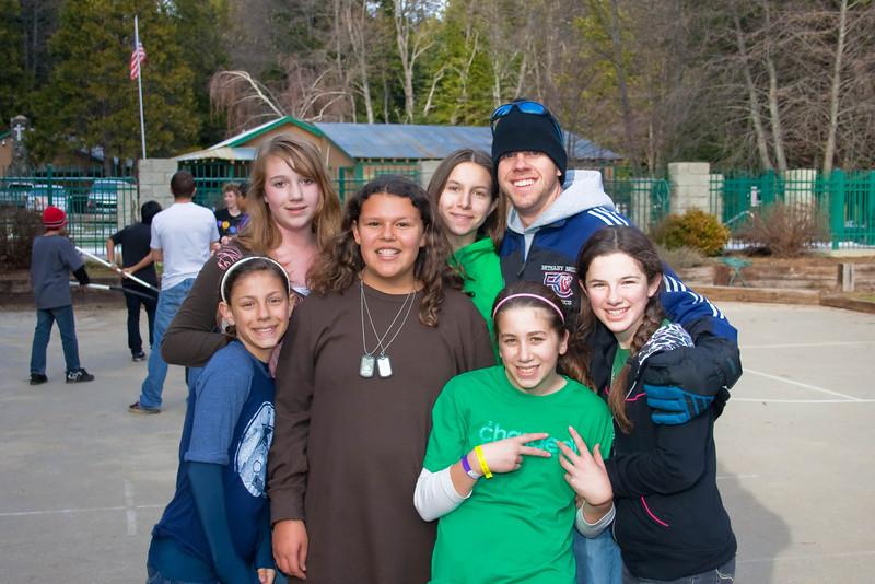 2010 - Jan - 15-17 - Jr High Winter Retreat-6922