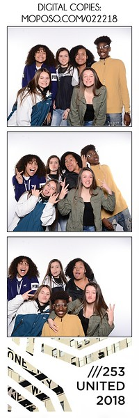 20180222_MoPoSo_Tacoma_Photobooth_253UnitedDayOne-201.jpg
