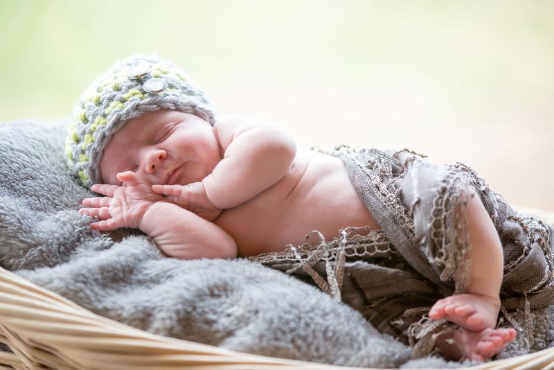 Baby-Isla-43.jpg