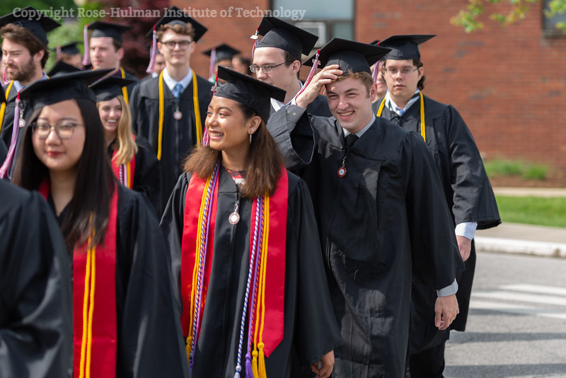 PD3_4558_Commencement_2019.jpg