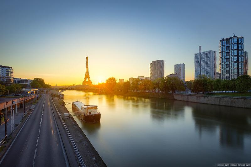 Paris-IMG_4994-web.jpg