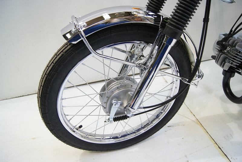 1970AC50 9-11 016.JPG