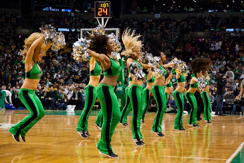 PMC with Celtics-25.jpg