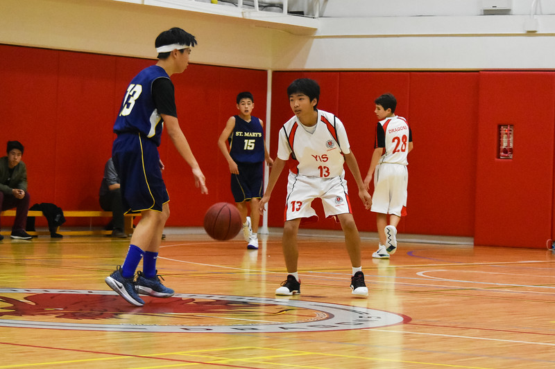 YIS Athletics-MS Boys Basketball-DSC_0077-2018-19.jpg