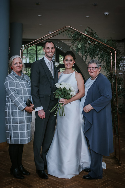 The Wedding of Nicola and Simon283.jpg