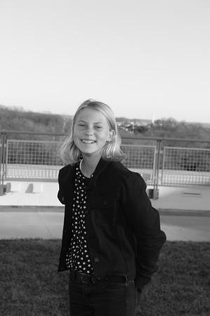 Daniela 12-4-2012
