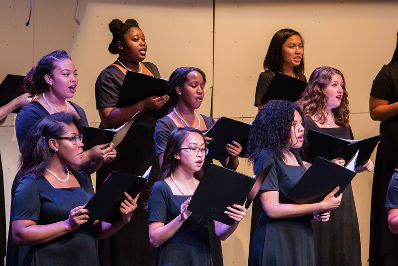 0291 Riverside HS Choirs - Fall Concert 10-28-16.jpg