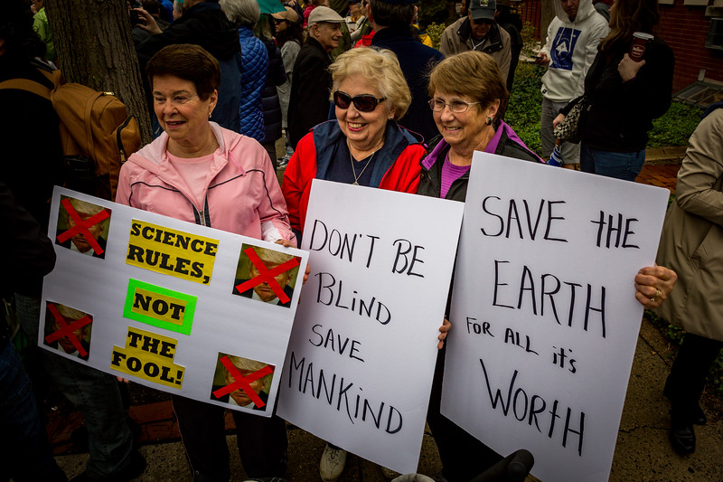 Mike Maney_March for Science Doylestown-233.jpg