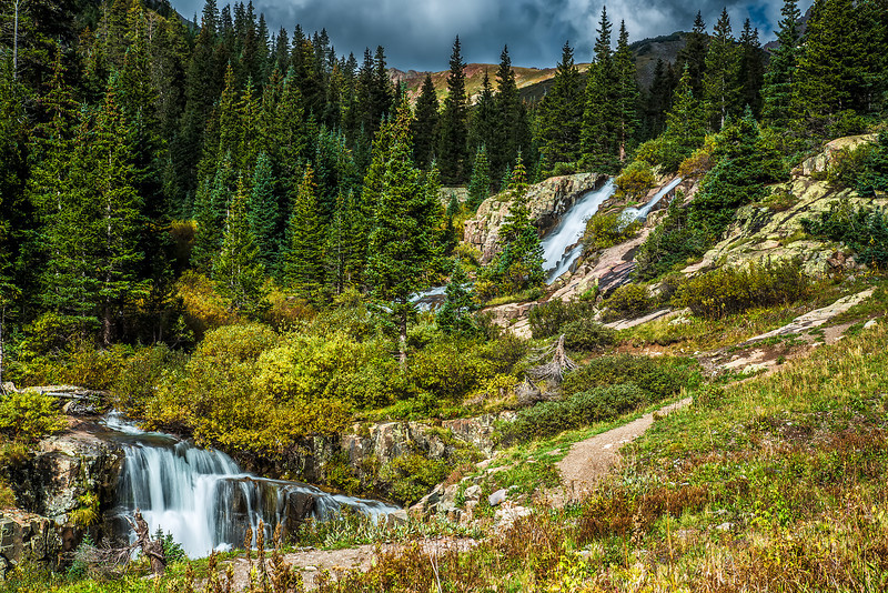 co13up_ouray_s0996_091613.jpg