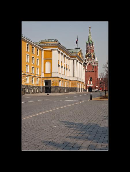 moscow walk 4-11.jpg