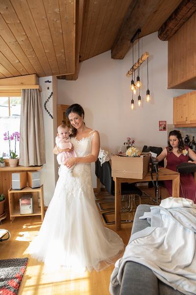 Hochzeit-Martina-und-Saemy-8194.jpg