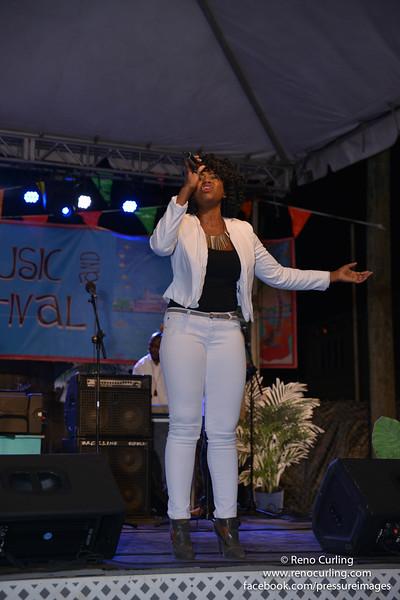 1 Music Festival 2015-63.jpg