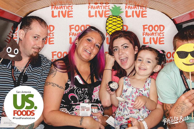 us-foods-photo-booth-284.jpg