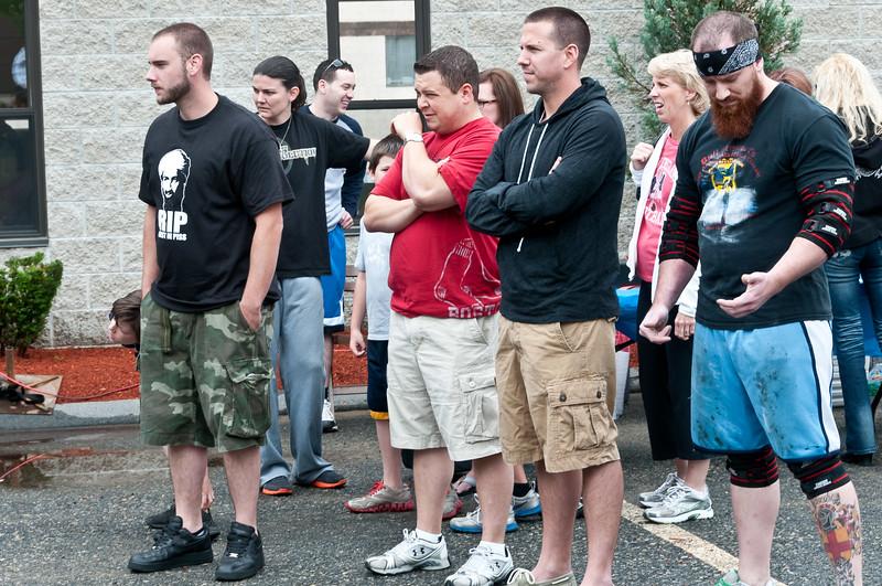 Fitness Revolution Strongman Challenge 2011_ERF3615.jpg
