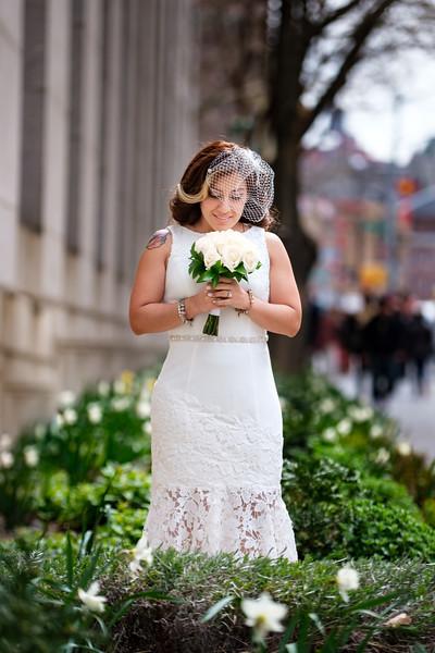 City Hall NYC Wedding E and C-8.jpg