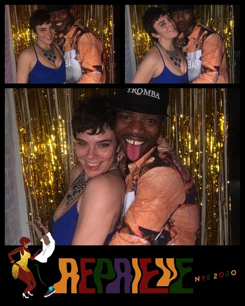 wifibooth_0491-collage.jpg