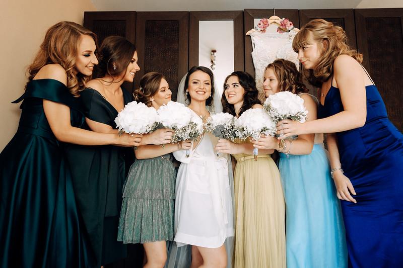 Wedding-0371.jpg