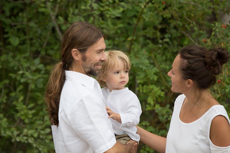 Mann Family 2017-192.jpg