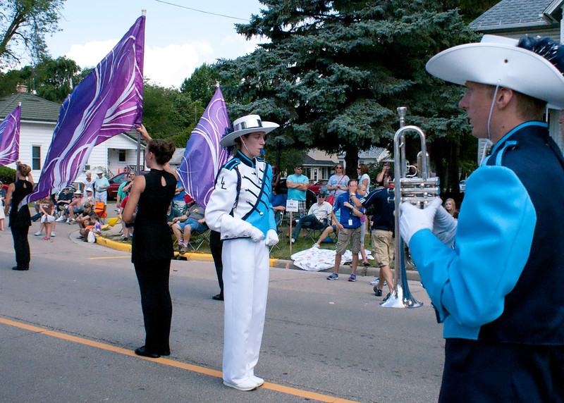 Parade16-winneconne_70.JPG