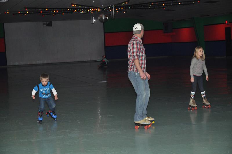 birthday-skating-0006.jpg