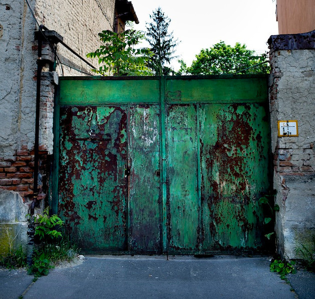 db doors38.jpg