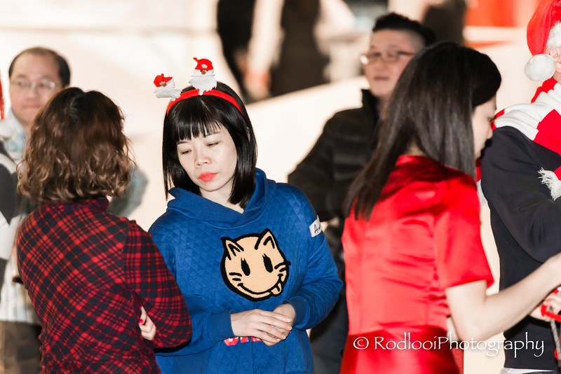 [20161224] MIB Christmas Party 2016 @ inSports, Beijing (56).JPG