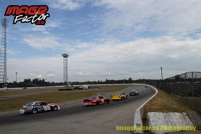 Flamboro Speedway - July 23