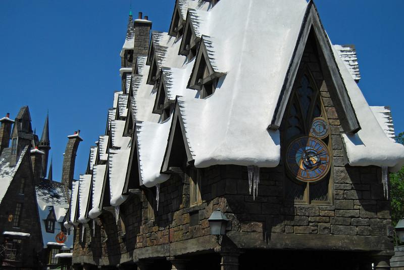 044 Universal Studios and Islands of Adventure May 2011.jpg