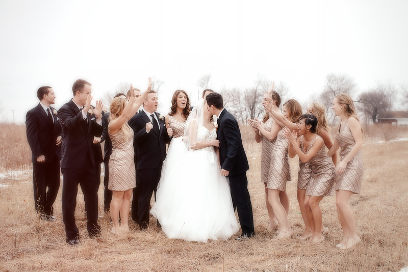 Torres Wedding _Portraits  (200).jpg