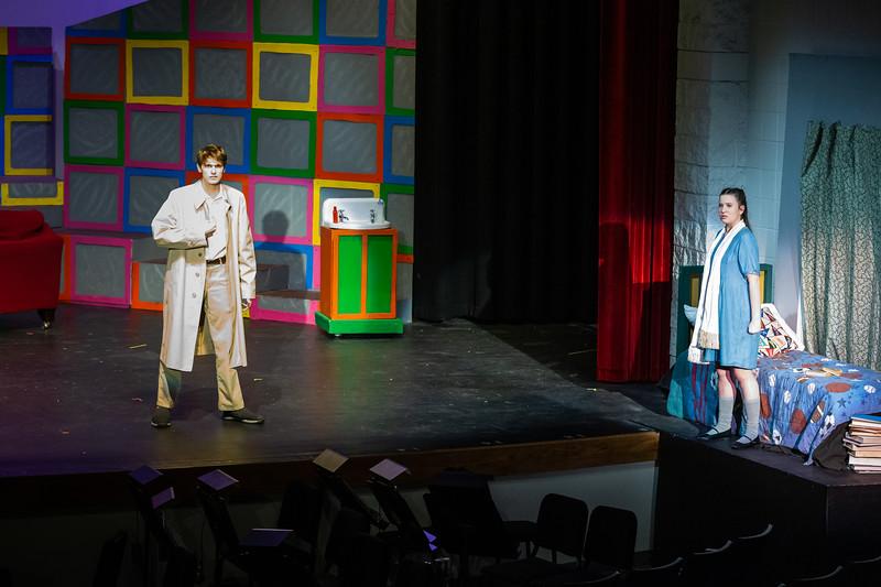Matilda - Chap Theater 2020-638.jpg