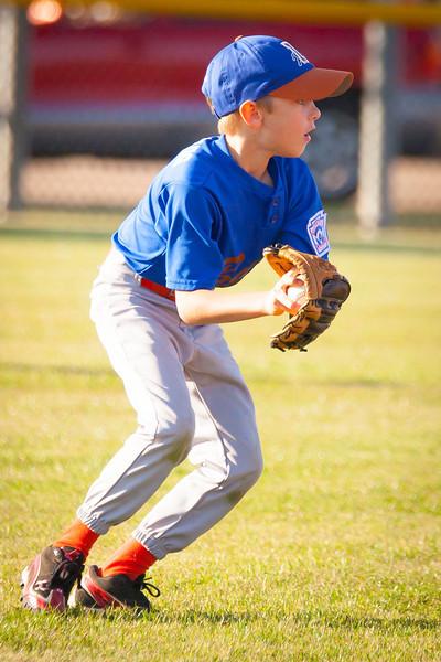 Baseball-Older-100.jpg