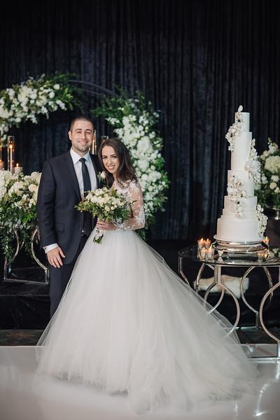 2018-10-20 Megan & Joshua Wedding-674.jpg