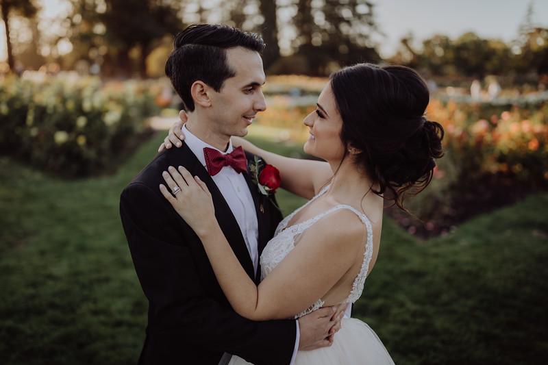 2018-10-06_ROEDER_DimitriAnthe_Wedding_CARD1_0285.jpg