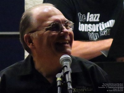 NMB  ALL VIDEOS Celebrating the Big Band 1 Aug 20, 2015