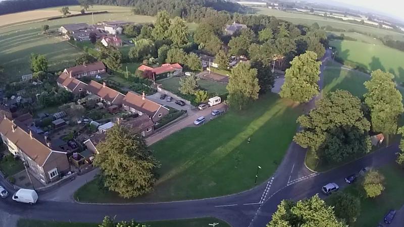 KBF Aerial 0014.jpg
