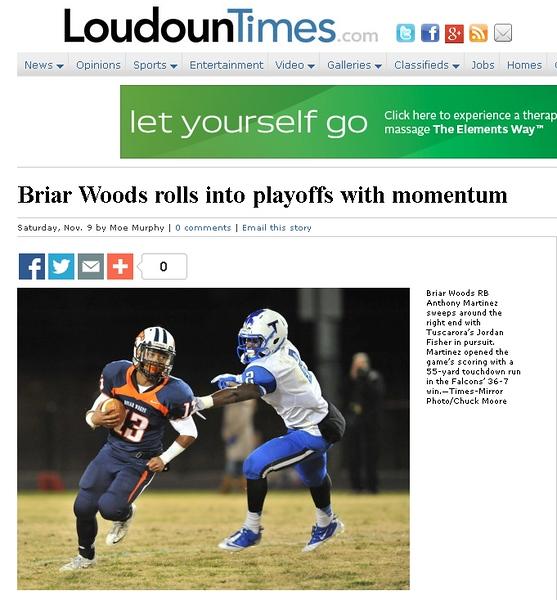 2013-11-09 -- Briar Woods Rolls IntoPlayoffs with Momentum_a.jpg