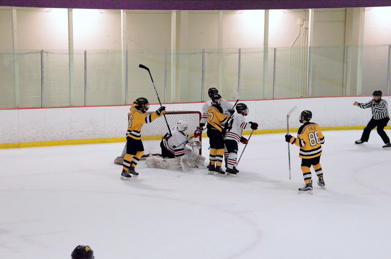 170922 Junior Bruins Hockey-207.JPG