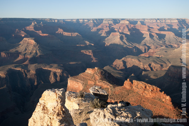 214_AriZona2011_YN8W1059.jpg