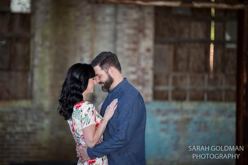 engagement photos northern va (3).jpg