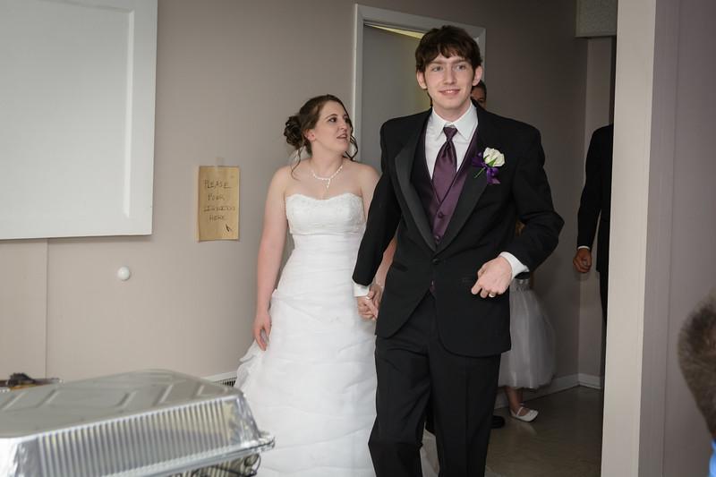 Kayla & Justin Wedding 6-2-18-273.jpg