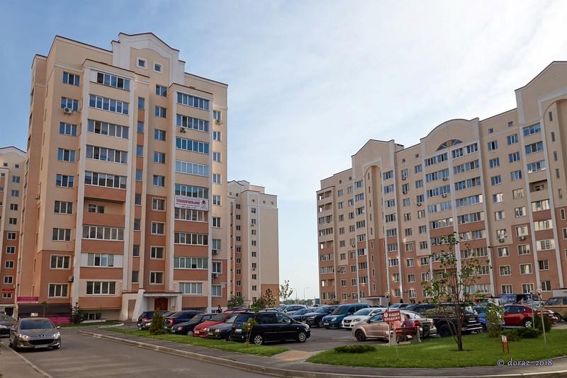 12 Kyiv, Sofia Kievskaya complex.jpg