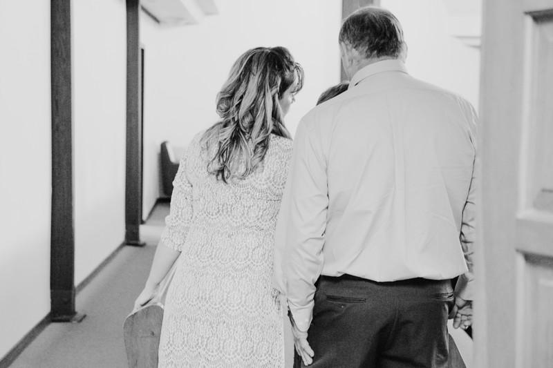 Kayla & Justin Wedding 6-2-18-134.jpg