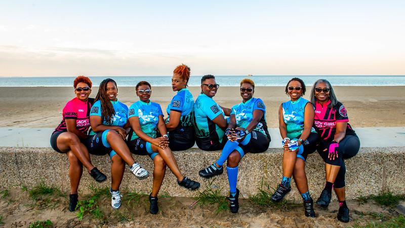 2019-Black-Girls-Do-Bikes-Chicago-53.jpg