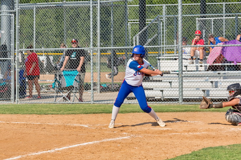 20180708_162013_5D3_8496_softball copy.jpg