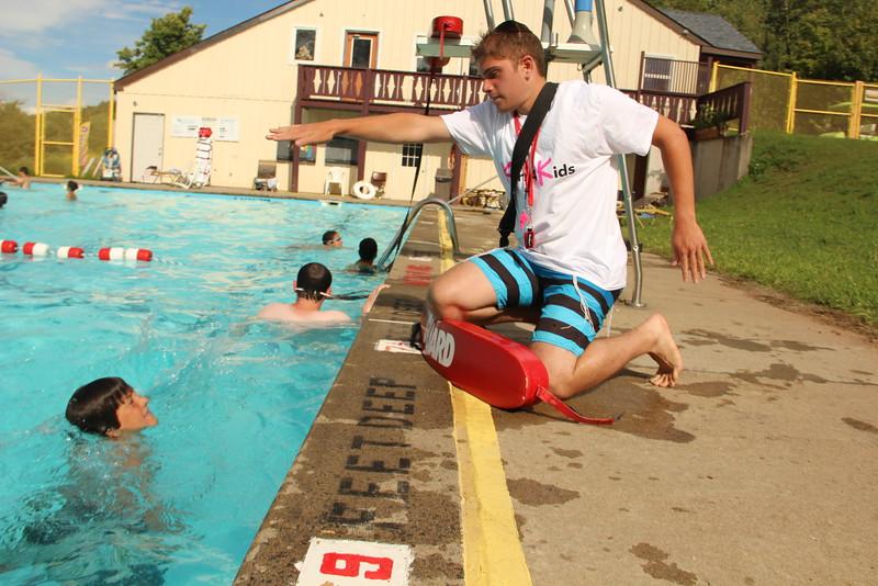kars4kids_thezone_camp_2015_boys_boy's_division_swimming_pool_ (201).JPG
