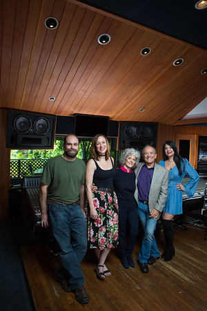 Conway Studios