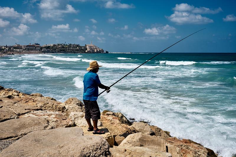 Israel_DSC03694.jpg