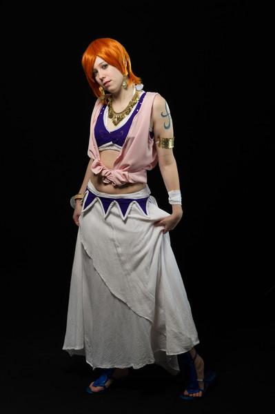 Amy Gossard Cosplay-040.jpg