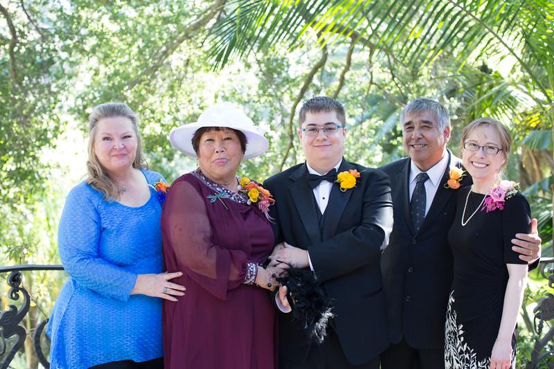 Family Photos Dawn and Alex (44 of 56).jpg