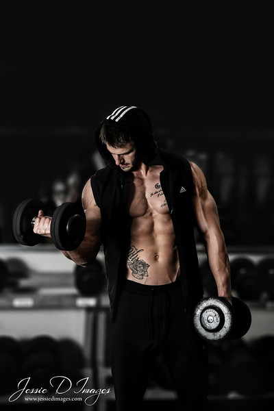 Fitness session - gym session - balance gym - fitness photography (2).jpg